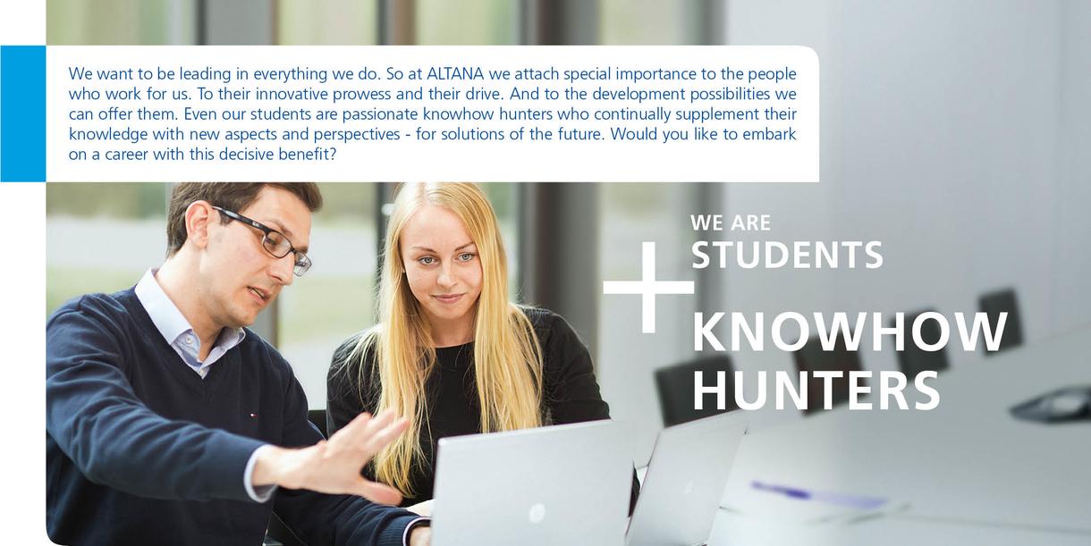 Human Resources Generalist/Recruiter